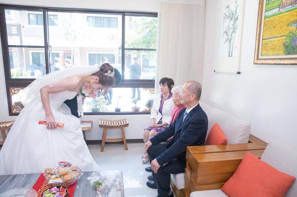 蛋拔婚禮攝影,婚攝界的神人