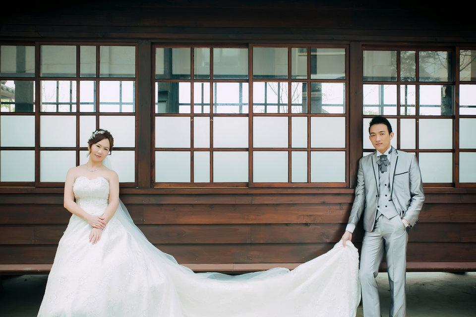 子漾婚紗攝影室,無壓力的婚紗公司--中壢長榮桂冠自主婚紗