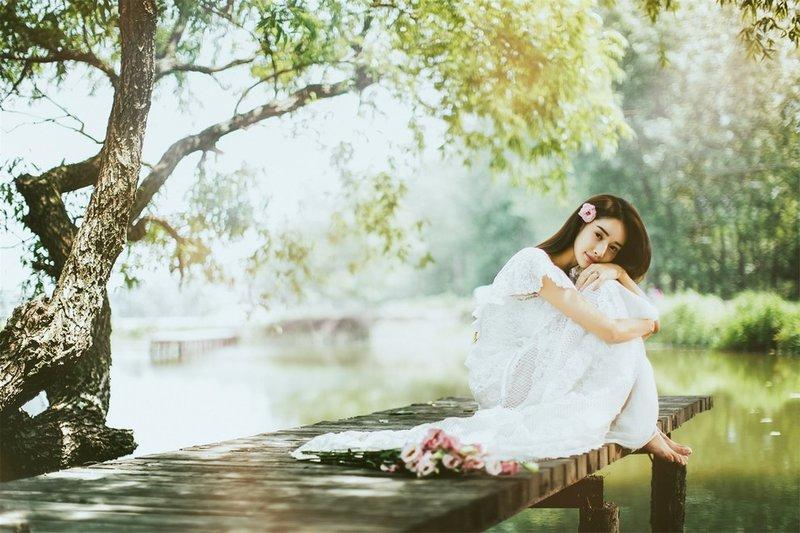 甜在心婚紗攝影工作室