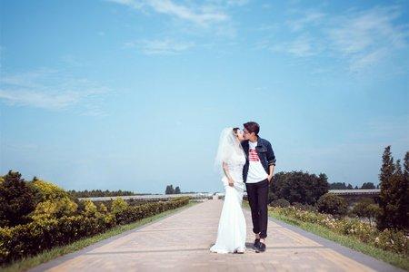 桃園婚紗攝影ptt推薦婚紗包套價格