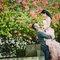 伊頓自助婚紗 (10)