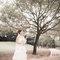 桃園拍婚紗,伊頓自助婚紗 (8)