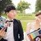 桃園拍婚紗,伊頓自助婚紗 (7)