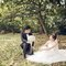桃園拍婚紗,伊頓自助婚紗 (5)