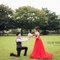 桃園拍婚紗,伊頓自助婚紗 (12)