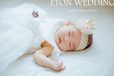 【孕婦/寶寶寫真】孕婦寫真寶寶攝影推薦