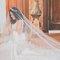 伊頓自助婚紗 (4)