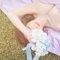 伊頓自助婚紗 (9)