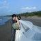 伊頓自助婚紗 (16)