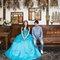 伊頓自助婚紗 (31)
