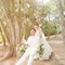 伊頓自助婚紗 (46)