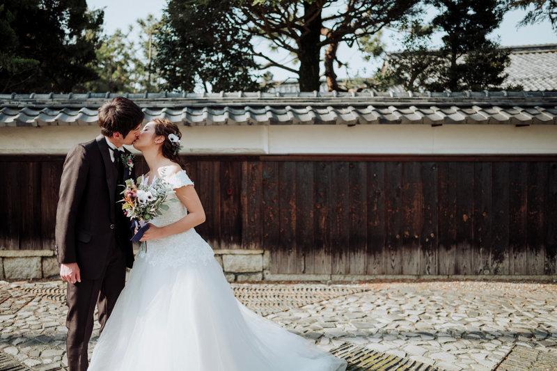海外拍婚紗照-日本大阪旅拍婚紗推薦