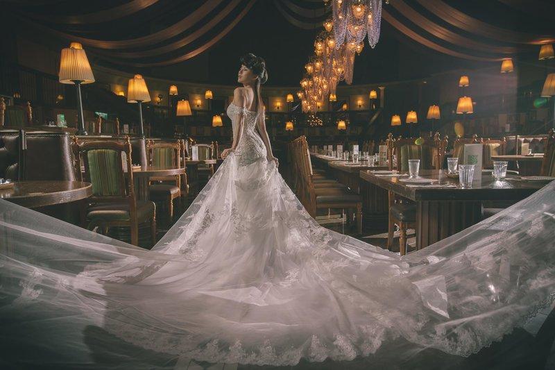 台南婚攝 台南婚禮紀錄 台南平面攝影作品