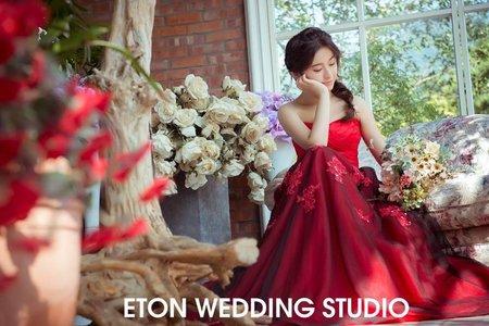 台南個人寫真+台南藝術照+台南個人婚紗