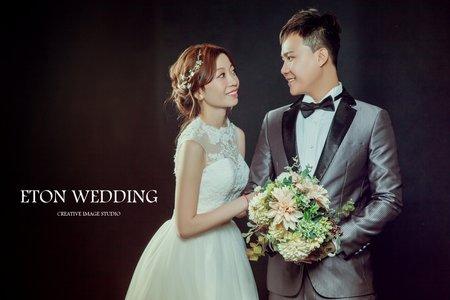 心心相印19800台南自助婚紗攝影工作室
