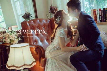 為愛一生 39800-台南自助婚紗工作室