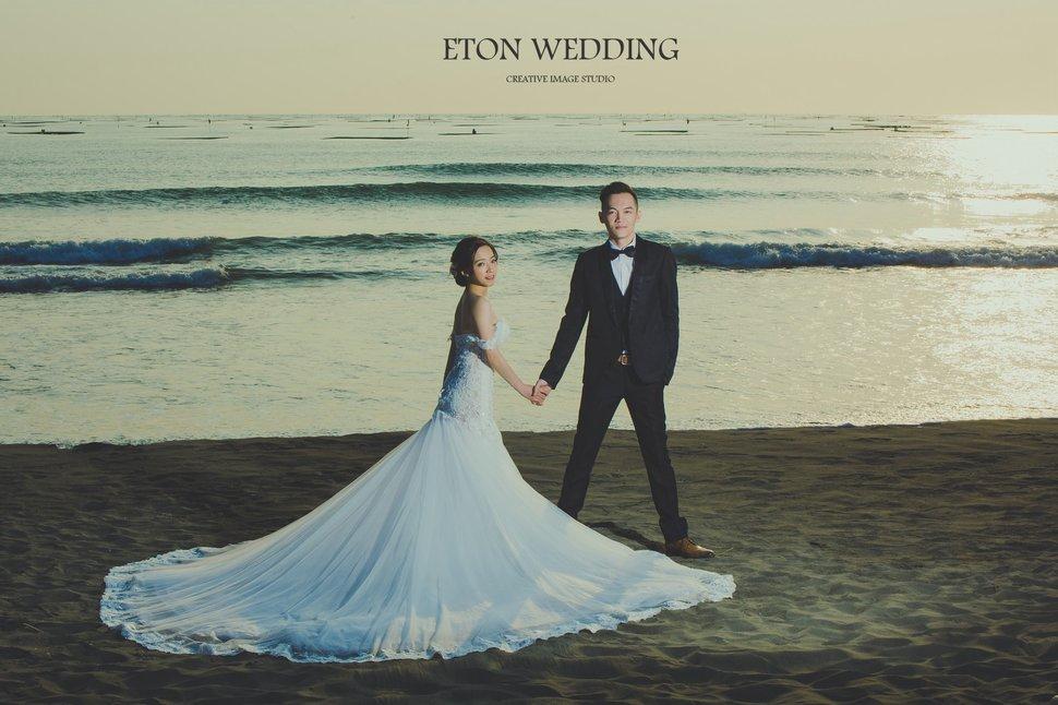 台南婚紗,伊頓自助婚紗 (6) - 伊頓自助婚紗攝影工作室(台南旗艦店)《結婚吧》