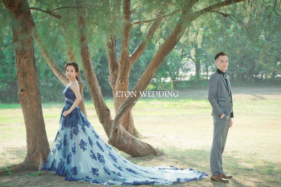 台南婚紗,伊頓自助婚紗 (3) - 伊頓自助婚紗攝影工作室(台南旗艦店)《結婚吧》