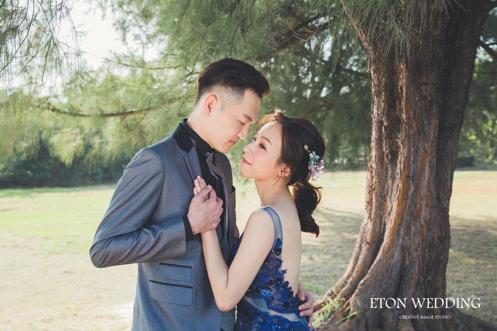 台南婚紗,伊頓自助婚紗 (4) - 伊頓自助婚紗攝影工作室(台南旗艦店)《結婚吧》