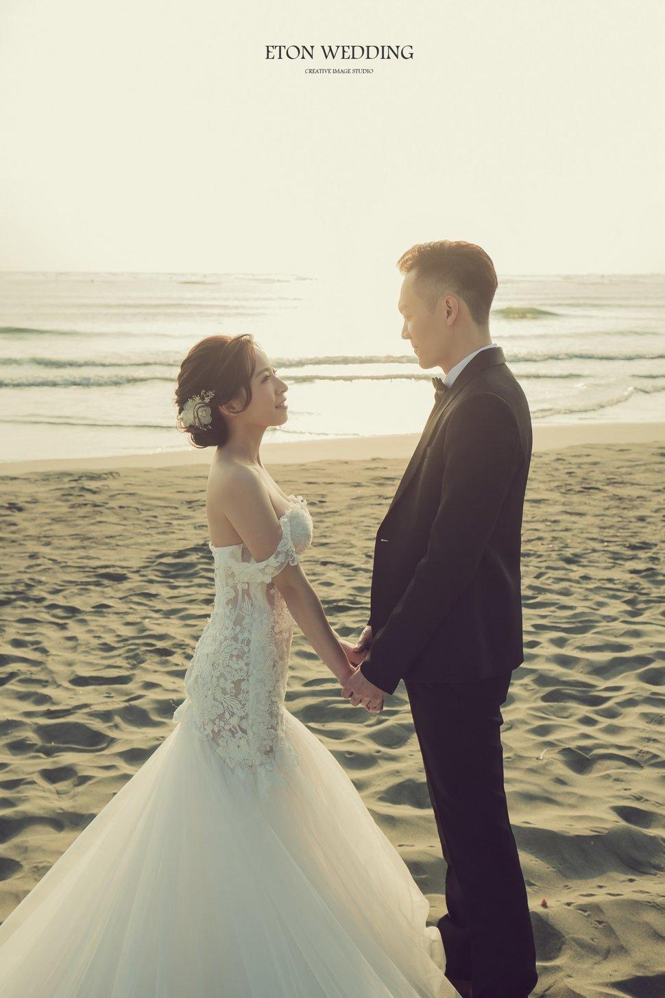 台南婚紗,伊頓自助婚紗 - 伊頓自助婚紗攝影工作室(台南旗艦店)《結婚吧》