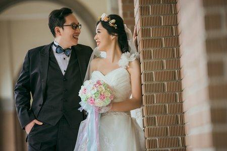 💖戀愛是幸福的起點💖台南伊頓精選客照