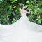 伊頓自助婚紗 (6)