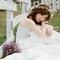 伊頓自助婚紗 (32)