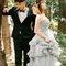 伊頓自助婚紗 (3)