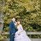 伊頓自助婚紗 (8)