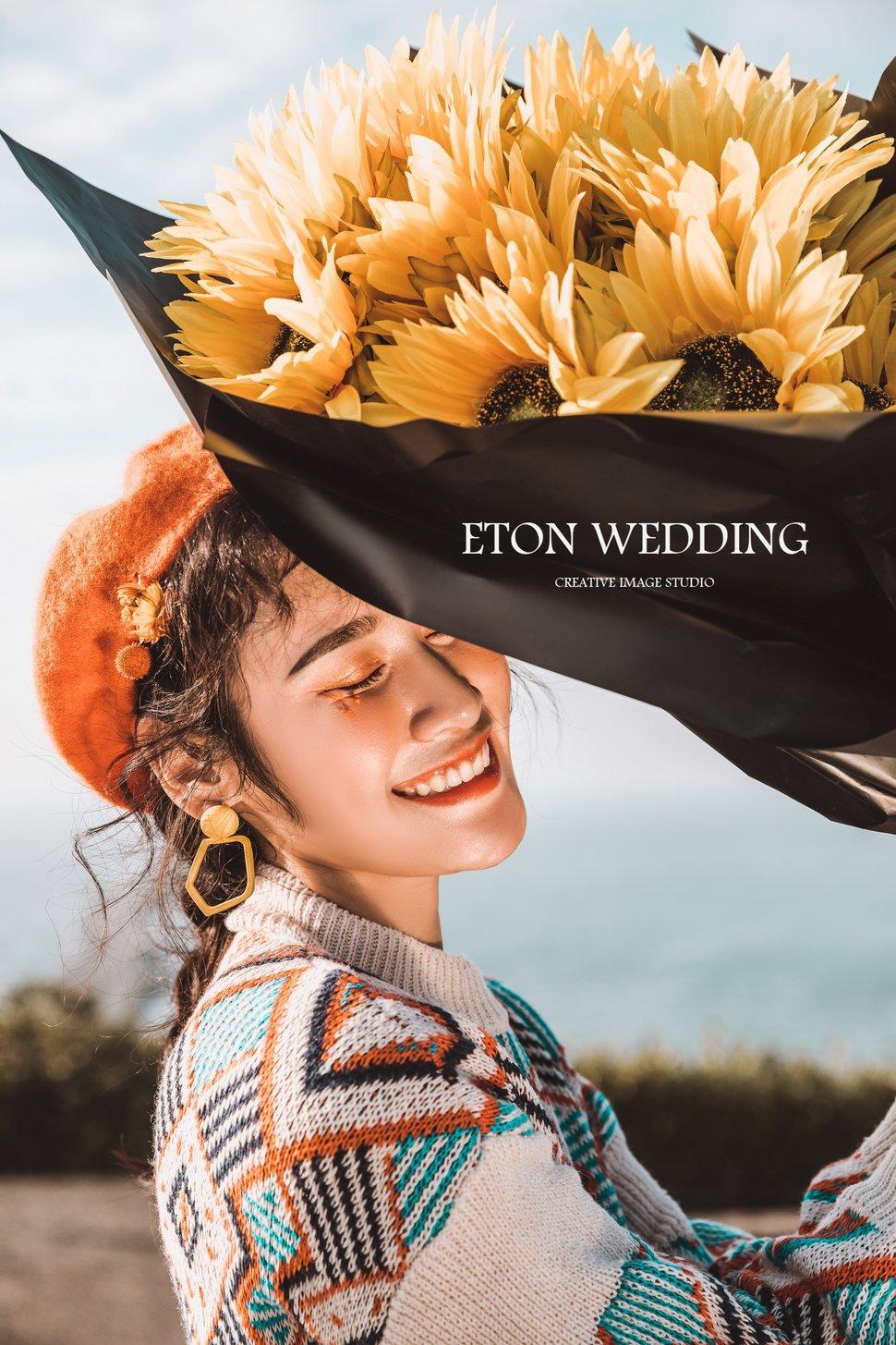 高雄拍婚紗,伊頓自助婚紗 (19) - 伊頓自助婚紗攝影工作室(高雄創始店)《結婚吧》