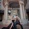 婚紗攝影推薦,伊頓婚紗工作室,婚紗攝影,伊頓自助婚紗,自助婚紗,婚紗工作室 (8)