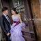 婚紗攝影推薦,伊頓婚紗工作室,婚紗攝影,伊頓自助婚紗,自助婚紗,婚紗工作室 (10)