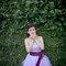 婚紗攝影推薦,伊頓婚紗工作室,婚紗攝影,伊頓自助婚紗,自助婚紗,婚紗工作室 (13)