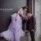 婚紗攝影推薦,伊頓婚紗工作室,婚紗攝影,伊頓自助婚紗,自助婚紗,婚紗工作室 (14)