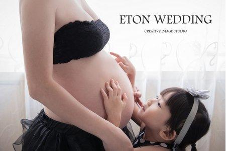 高雄孕婦照推薦【高雄孕婦寫真】