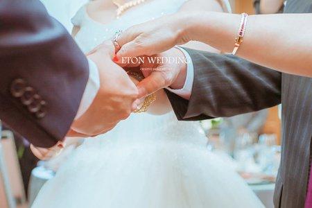【全省婚禮攝影】-婚攝推薦-婚禮紀錄