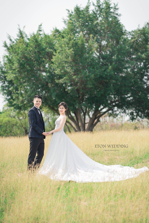 高雄婚紗,伊頓自助婚紗 (4) - 伊頓自助婚紗攝影工作室(高雄創始店)《結婚吧》