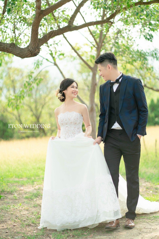 高雄婚紗,伊頓自助婚紗 (6) - 伊頓自助婚紗攝影工作室(高雄創始店)《結婚吧》
