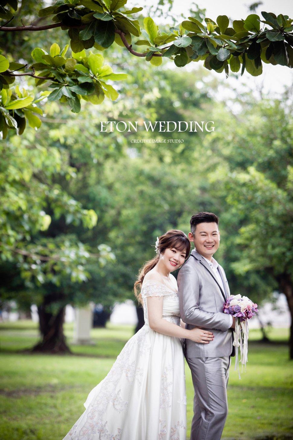 高雄婚紗,伊頓自助婚紗 (14) - 伊頓自助婚紗攝影工作室(高雄創始店)《結婚吧》