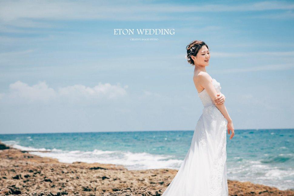 高雄婚紗,伊頓自助婚紗 (3) - 伊頓自助婚紗攝影工作室(高雄創始店)《結婚吧》