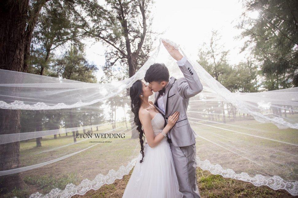高雄婚紗,伊頓自助婚紗 (12) - 伊頓自助婚紗攝影工作室(高雄創始店)《結婚吧》
