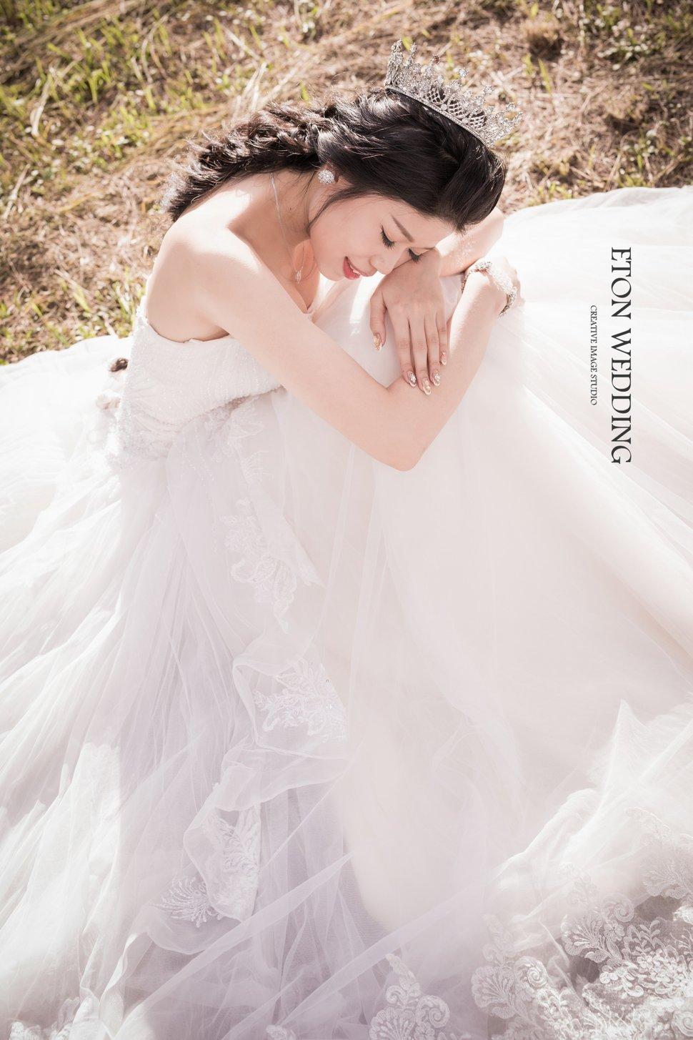 高雄婚紗,伊頓自助婚紗 (13) - 伊頓自助婚紗攝影工作室(高雄創始店)《結婚吧》