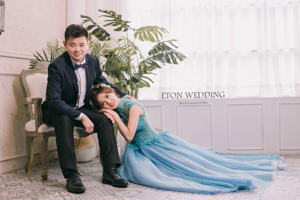 高雄婚紗,伊頓自助婚紗 (5) - 伊頓自助婚紗攝影工作室(高雄創始店)《結婚吧》