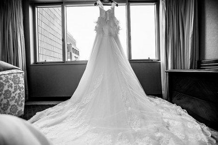 婚禮攝影(台北婚攝)推薦方案