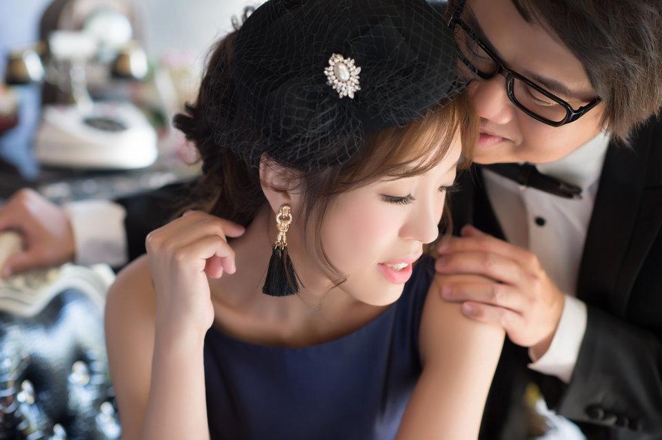 華納婚紗-台中婚紗,台中華納婚紗~~給自己製造出意想不到的驚艷^^