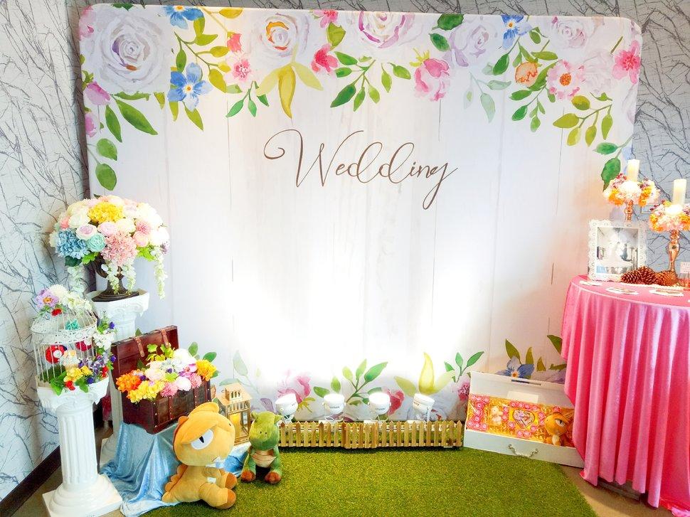 IMG20190113123409_mh1547365186801 - S.F.C婚禮工作室《結婚吧》
