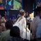 簡珮瀠-巨星式婚禮造型