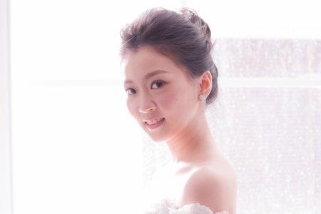 簡珮瀠-典雅清新天使下凡