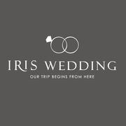 IRIS Wedding 伊莉絲婚紗