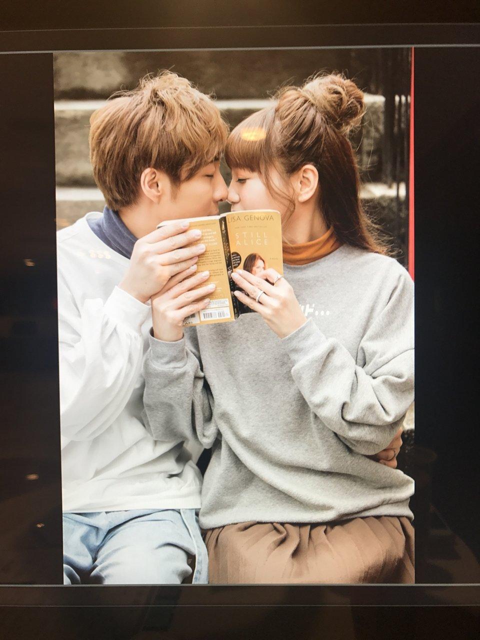 TIFFANY | 台中帝芬妮精品婚紗,推薦帝芬妮!